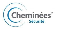 ChemineeSecurite
