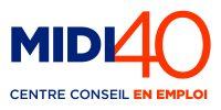MIDI40-logo