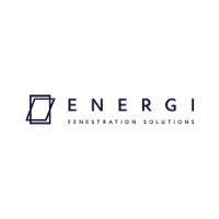 energie solution fenestration