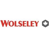 wolseley-canada-squarelogo-1536849862452